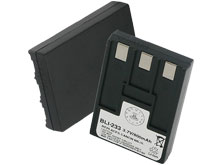 Empire BLI-233 800mAh 3.7V Replacement Lithium Ion (Li-Ion) Digital Camera Battery Pack for the Canon NB-3L
