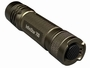 InfiniStar 700 flashlight in grey right side angle