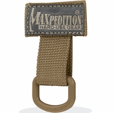 Maxpedition 1713 Tactical T-Ring