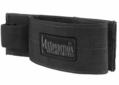 Maxpedition SNEAK Universal Holster Insert with MAG retention (Available in multiple colors)