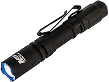 Smith & Wesson M&P Delta Force CS LED Flashlight - CREE XP-G2 - 125 Lumens - Includes 1 x AAA
