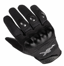 Wiley X Durtac Gloves All-Purpose Series (G400SM)