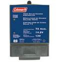 Coleman 68012 7 Amp Charge Controller