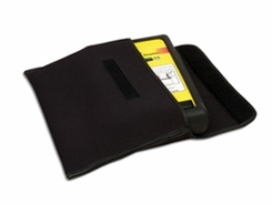 ZTS Soft Case For MBT-LA2