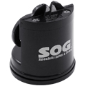 SOG Countertop Sharpener (SH-02)