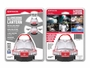 Striker ILLUMiDOME Mini Lantern packaging, front and back