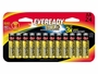 Energizer Eveready Gold AA - 24 Pack