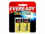 Energizer Eveready A93 batteries in 2 piece retail card