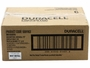 Box of 72 Duracell MN1400 C-cell Batteries