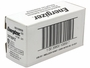 Energizer 357/303 coin cell shipping box for bulk orders