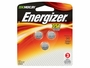 Energizer 357 coin cells in 3-pack blister packaging
