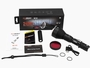 Acebeam W30 White Laser LEP Flashlight Included Accessories Kit