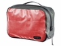 nite ize waterproof medium packing cube with contents