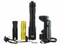 Nitecore i4000R Tactical Flashlight Accessories