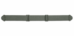 Smith Optics - Replacement Strap for OTW Goggles - Foliage Green