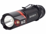 Striker BAMFF 8.0 Flashlight 800 Lumens