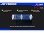 Slide one for JETBeam JL240 18650 battery