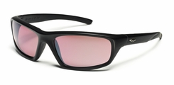 Smith Optics - DIRECTOR Tactical Sunglasses with Black Frames with Ignitor Lenses