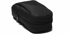 Smith Optics - Case for OTW Goggles - Black