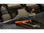 TerraLUX LightStar InfiniStar TLF IS275 Penlight - laying with automotive tools