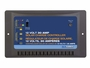 Sunforce 60022 Solar Charge Controller front view