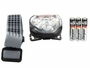 Accessories for Energizer Vision HD+ Focus Headlamp