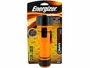 Packaging for Energizer Intrinsically Safe Flashlight