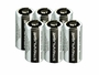 Streamlight 85180 CR123A Button Top Batteries