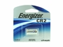 Energizer ELC2 3V battery in 1 piece retail card