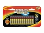 Energizer Eveready A92 batteries in 24 piece retail card