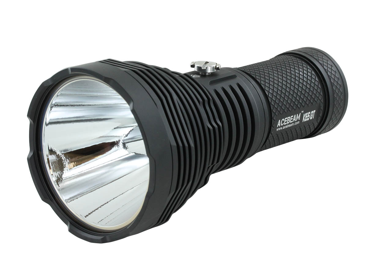 Acebeam K65-GT Searchlight