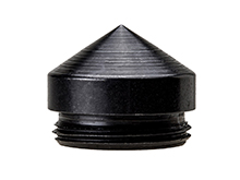 Bust-A-Cap BAC 15840 Tactical Tailcap for Streamlight Stinger / Stinger HP/ Ultra Stinger Flashlight