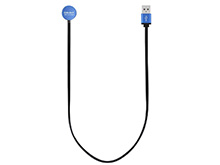 Olight MCC3 2A Magnetic Charging Cable for the M2R Pro and Perun