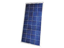 Sunforce 37150 Solar Panel - 150W 8.8 Amp