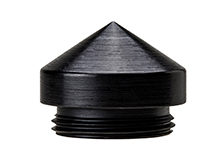 Bust-A-Cap BAC 15830 Tactical Tailcap for Streamlight Stinger LED / Poly Stinger Flashlight