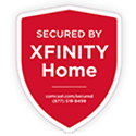 Xfinity® Home Security Replacement Batteries
