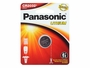 panasonic cr2032 1 pc standard card