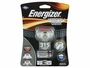 Packaging for Energizer Vision HD+ Focus Headlamp