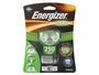 Packaging for Energizer Vision HD+ Headlamp
