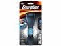 Energizer Touch Tech LED Flashlight