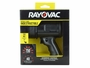 Rayovac Workhorse Pro Virtually Indestructible LED Spotlight alternate view 3