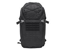 Nitecore MP25 Modular Backpack - Available in 5 Colors