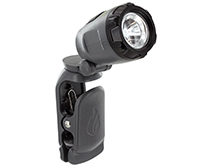 Blackfire BBM891 Compact Cliplight - 30 Lumens - Includes 6 x LR44