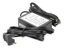 Powerizer Smart Charger (1.8A) for 3.7V Li-ion / Lithium Polymer Rechargeable Battery Pack Charger - UL listed