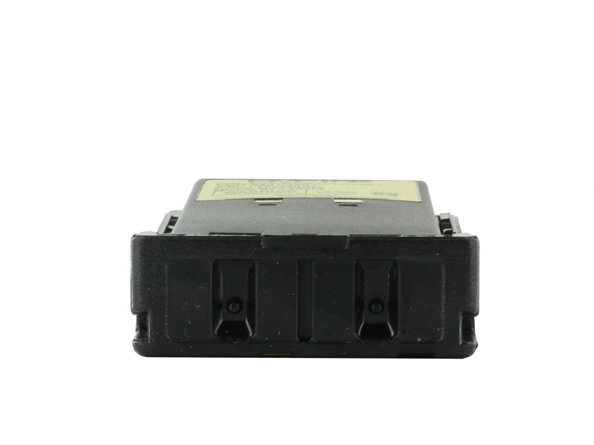 Empire BNH-KNB17 battery pack bottom view