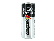 Energizer E90-VP N 1.5V Alkaline Button Top Batteries - Bulk