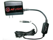 AELight Charger for AEX20 & AEX25