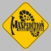 Maxpedition Hard-Use Gear
