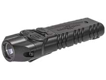 Surefire Stiletto Pro Multi-Output Rechargeable Pocket LED Flashlight - 1000 Lumens - Uses Built-In Lithium Polymer (Li-Poly) Battery Pack