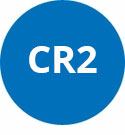 CR2 Batteries